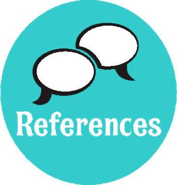 Professional Resume Samples - GetInterviews - Get Interviews